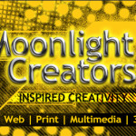 MoonlightCreators